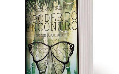 São demais os perigos desta vida… Encontrar e cuidar Texto e Sonetos de Marcelo Moraes Caetano Brosens