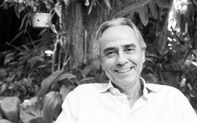 Entrevista com Roberto Crema Condedida a Celeste Carneiro, Revista Transdisciplinar.