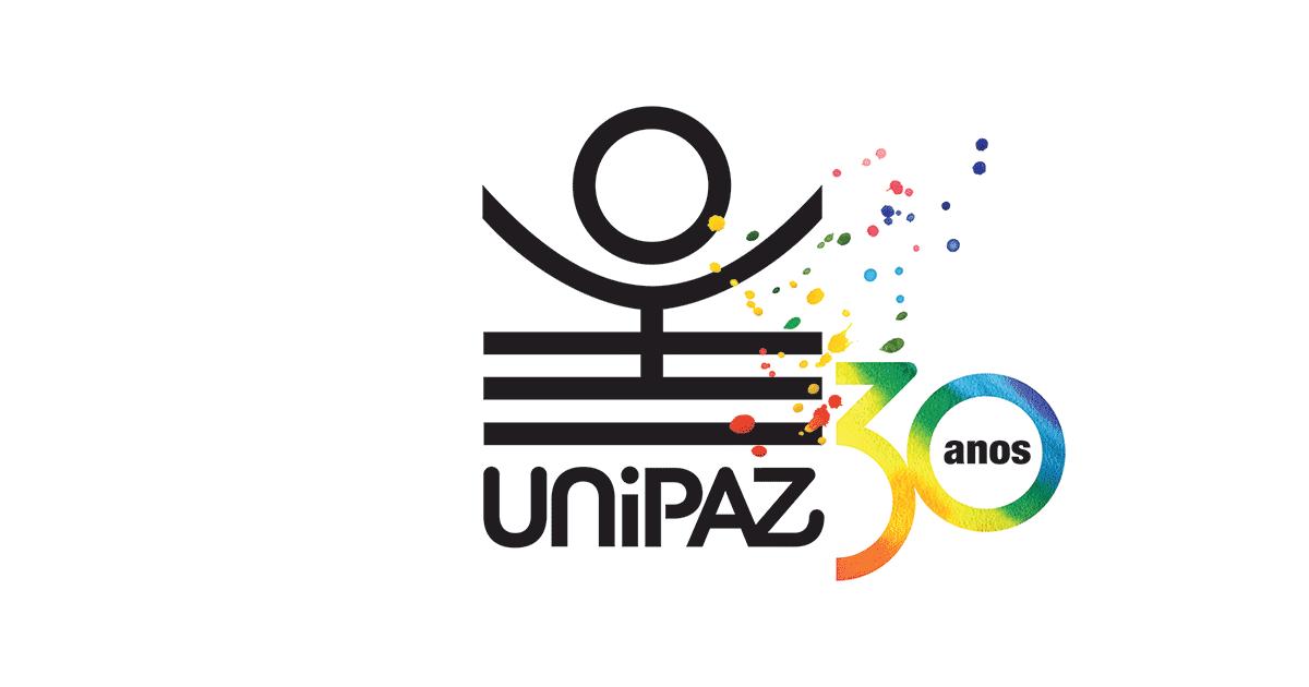 Manifesto da Unipaz DECLARAÇÃO UNIVERSAL DOS DIREITOS À PAZ