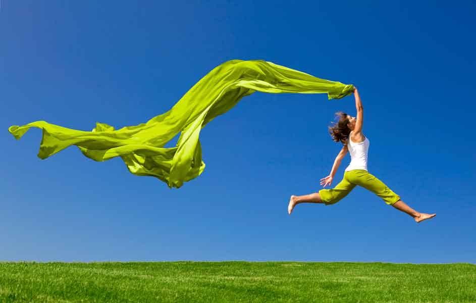 Felicidade Plena e o Desafio do Encontro Artigo de Roberto Crema
